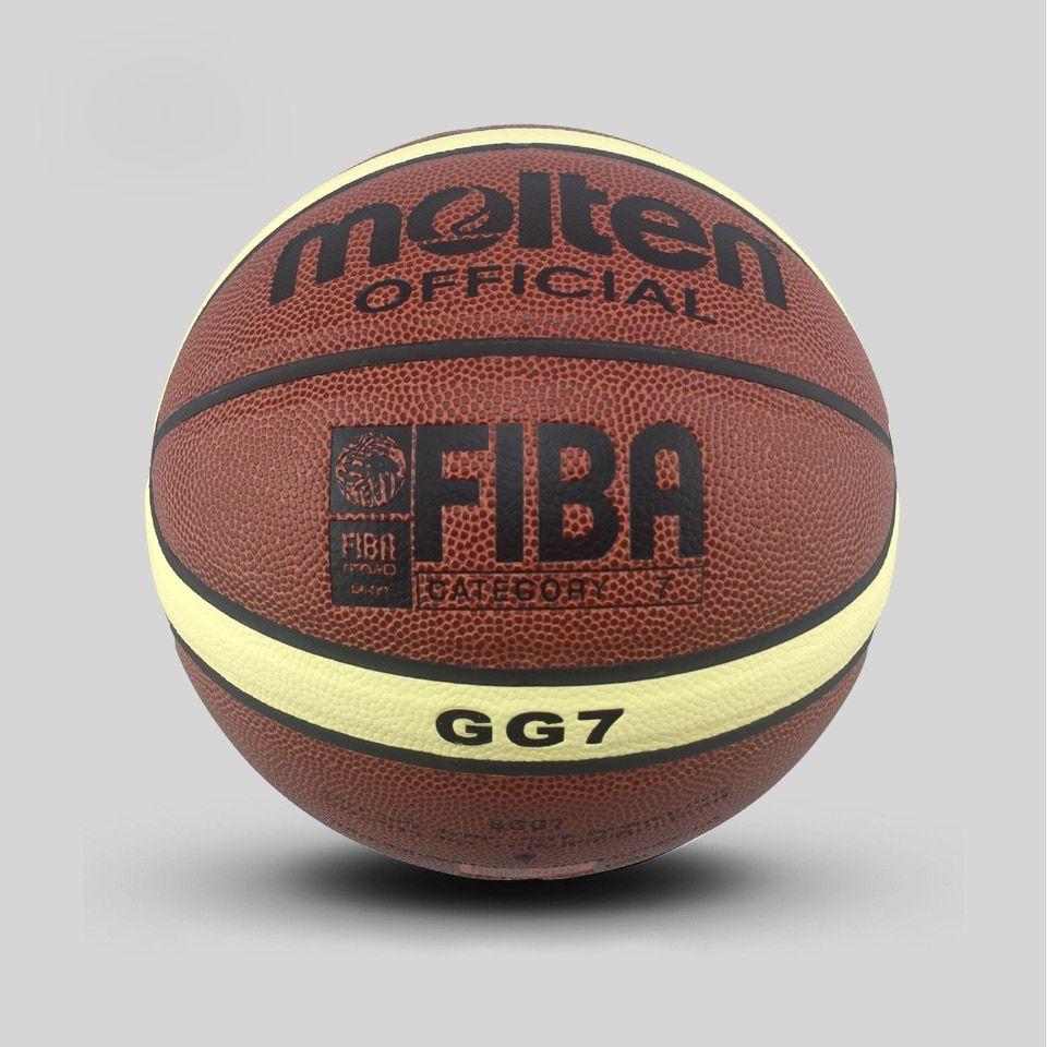 Molten Gl7x Gg7x Gg7 Gg6x Gf7x Basketballs Bayfrontshop Free Shipping Worldwide Basketball Ball Basketball Basketball Net