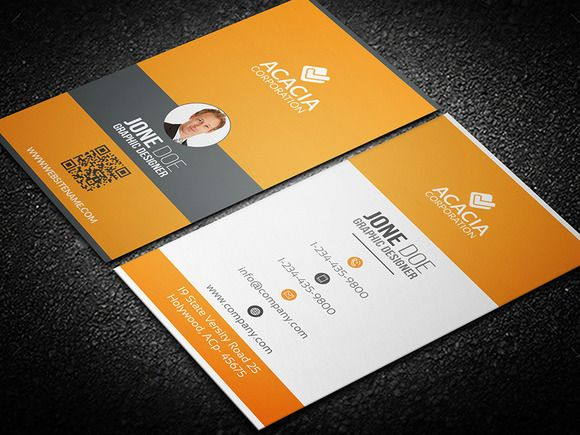 Vertical business card creativework247 business cards business vertical business card creativework247 reheart Image collections