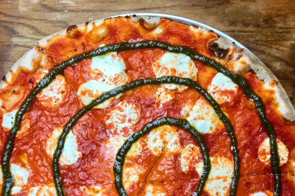 10 Must-Visit Gluten-Free Restaurants in New York City in ...
