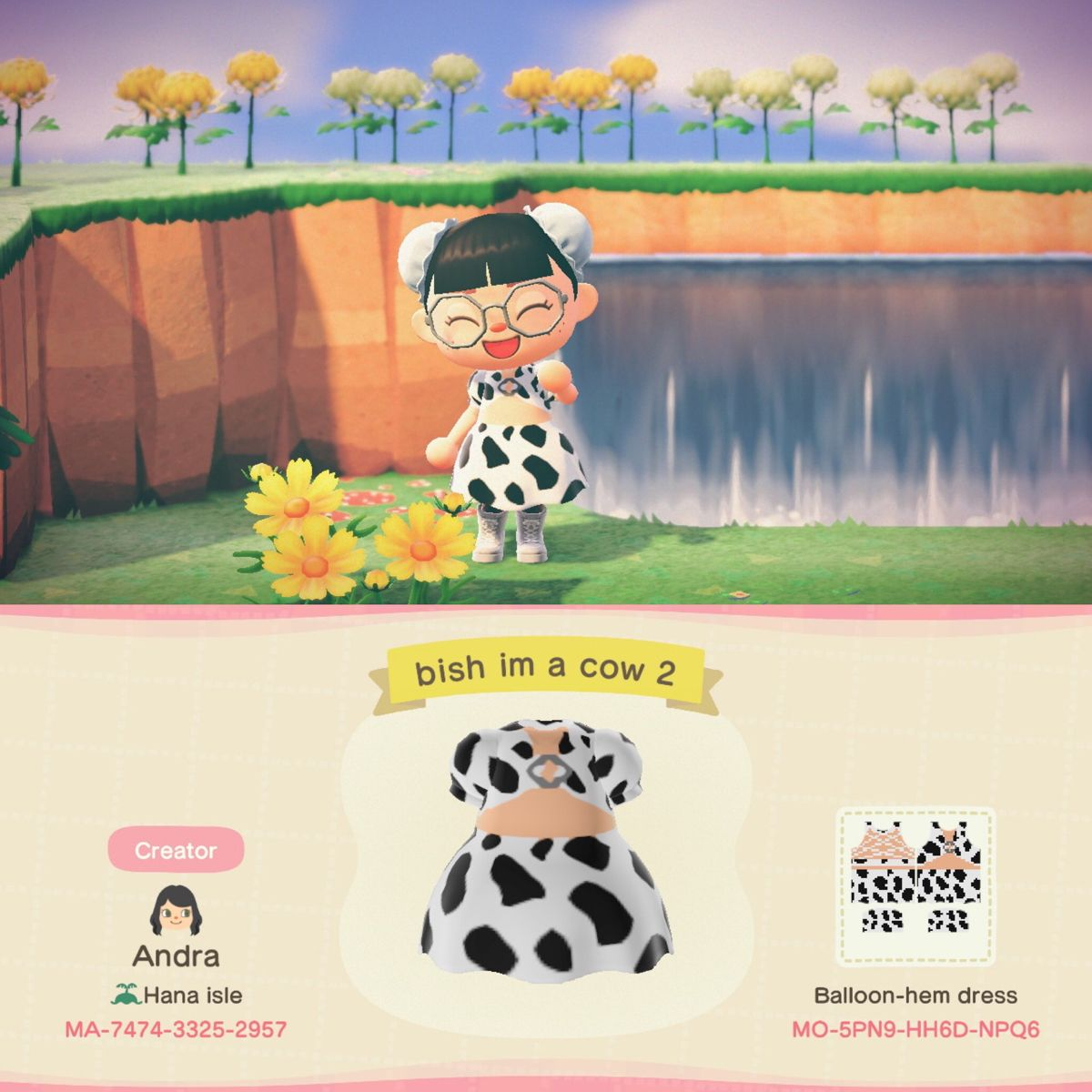 10++ Animal crossing outfit ideas images
