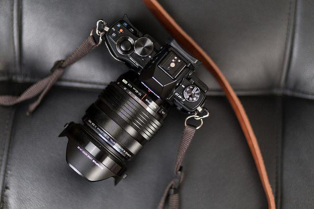Olympus 12 40 Om D E M10 In 2021 Olympus Mirrorless Camera Leica