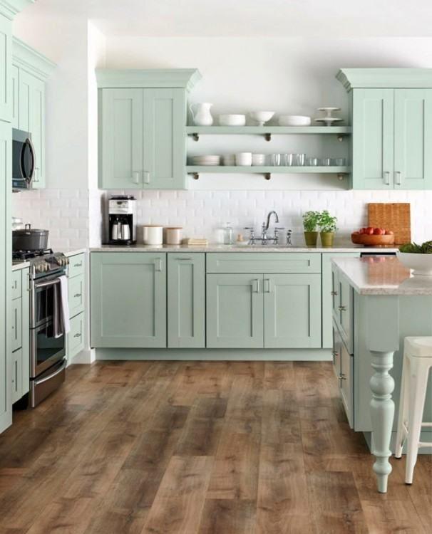 Martha Stewart Kitchen Cabinet Reviews: Martha Stewart Kitchen Cabinet Ideas