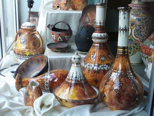 L Artisanat Algerien Artisanat Algerien Alger