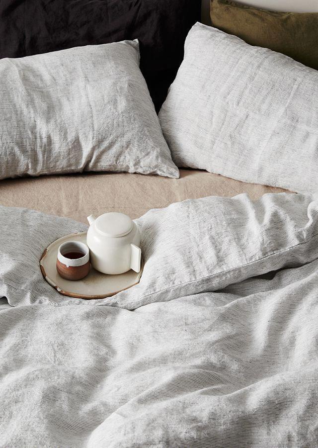 Photo of Eleganti copriletti Biancheria da letto di lusso #BeddinginnFreeSpedizione: 6205895341 #Cool …