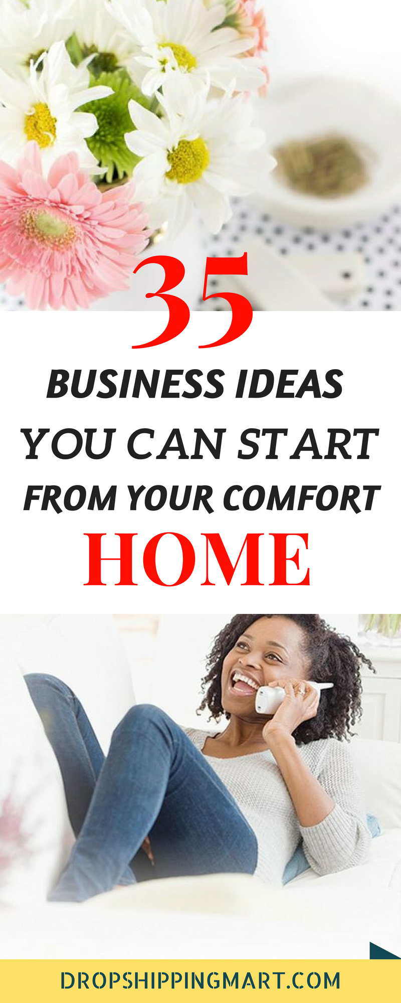 Colorful Home Business Ideas For Women Image Collection - Home ...