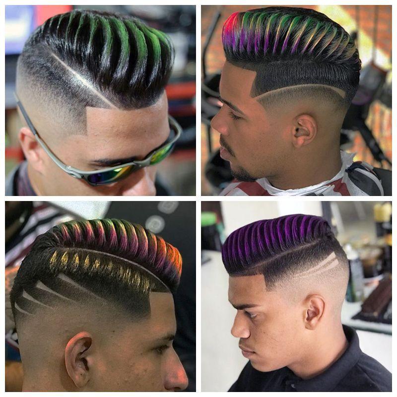 Frisuren 2020 Hochzeitsfrisuren Nageldesign 2020 Kurze Frisuren Hair Styles Quiff Haircut Quiff Hairstyles