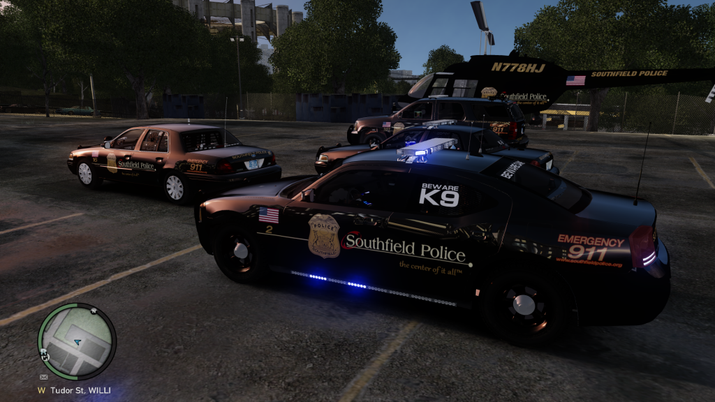 Imgs For > Gta 5 Police Cars | Gta5 | Police cars, Gta, Gta 5