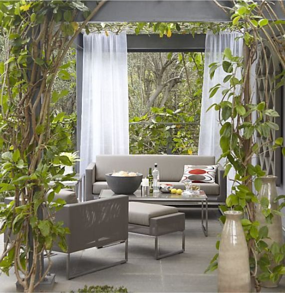 patio furniture brands you need to know about