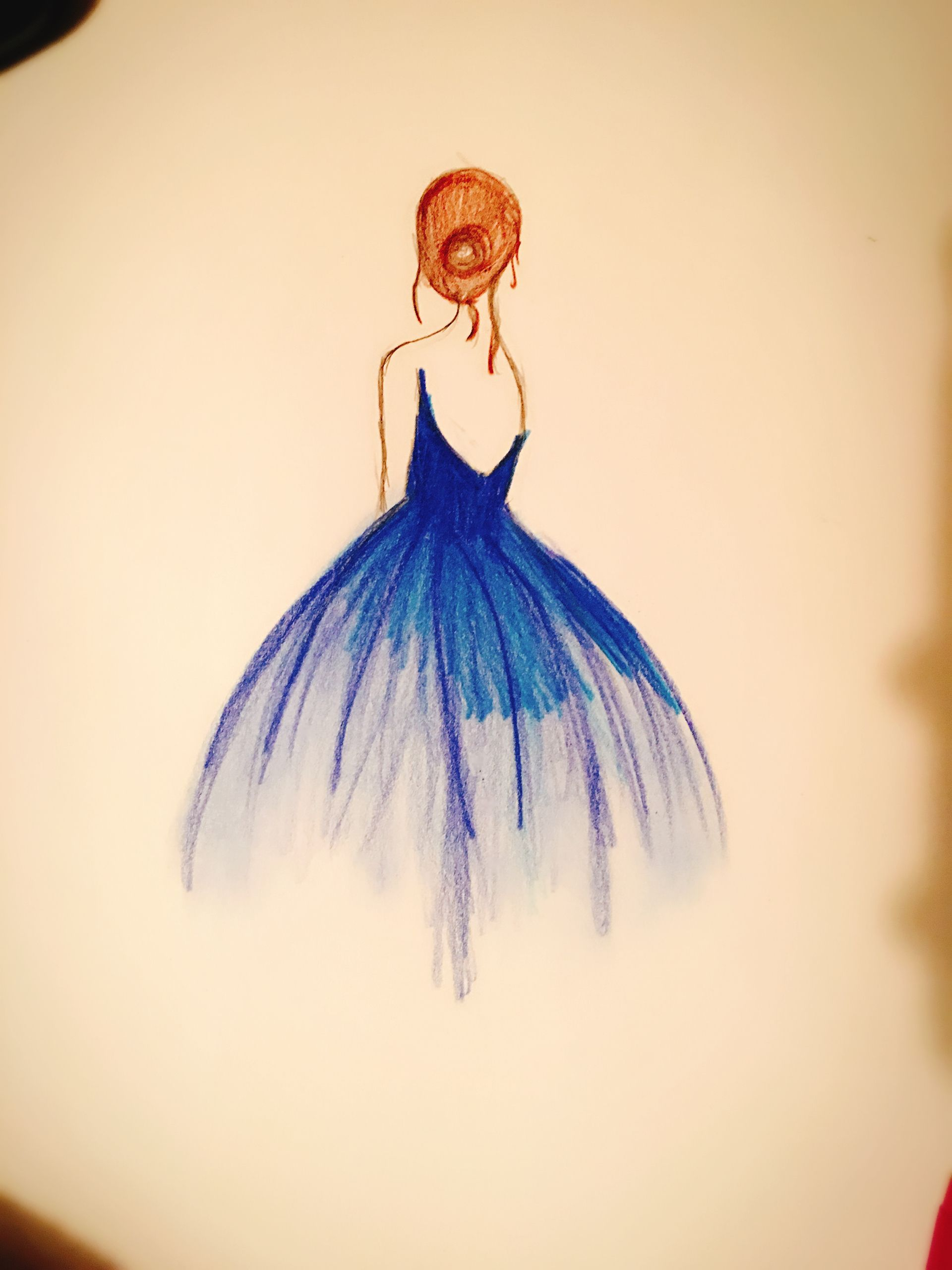 Pin by Amna Rizwa on arts   Pinterest   Dance moms girls, People ...