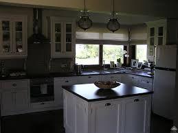 Znalezione Obrazy Dla Zapytania Piekna Kuchnia Moich Marzen Kitchen Home Decor Decor