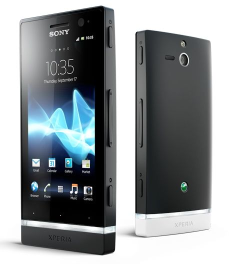 sony xperia u education pinterest sony rh pinterest com sony xperia m aqua user manual pdf sony xperia user manual pdf