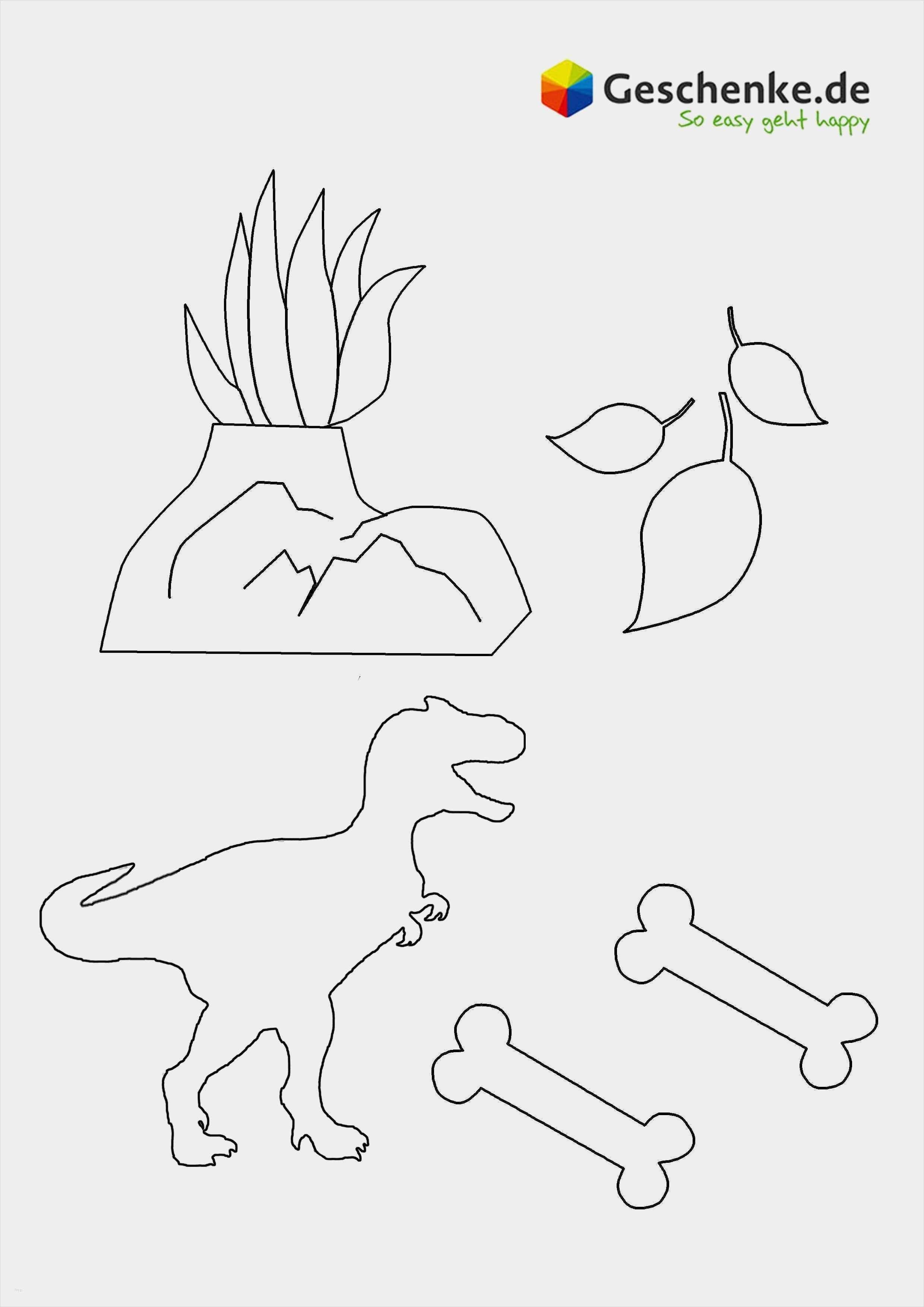 35 Suss Dino Basteln Vorlage Bilder In 2020 Schultute Basteln Vorlage Schultute Dinosaurier Schultute Basteln