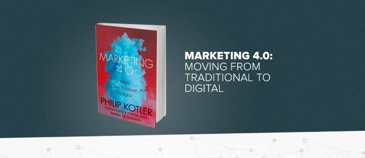 Marketing an introduction 10th edition ebook best deal choice image principles of marketing 16th edition pdf philip kotler download principles of marketing 16th edition pdf philip fandeluxe Choice Image