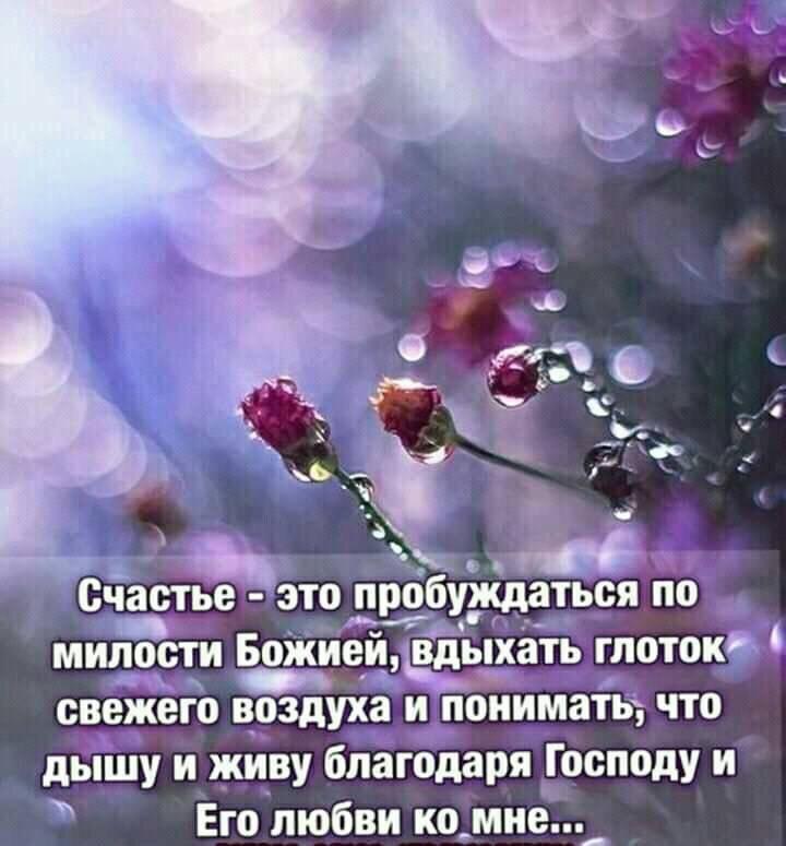 Днем, милости божьей картинки