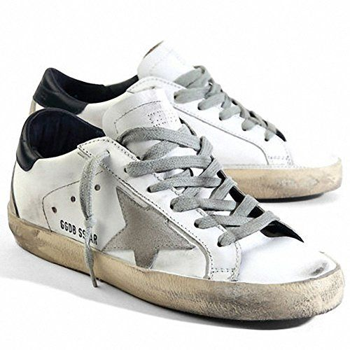 3ec6f552945 Pin by Trần Nhật Hoàng on Shose   Shoes, Sneakers, Footwear