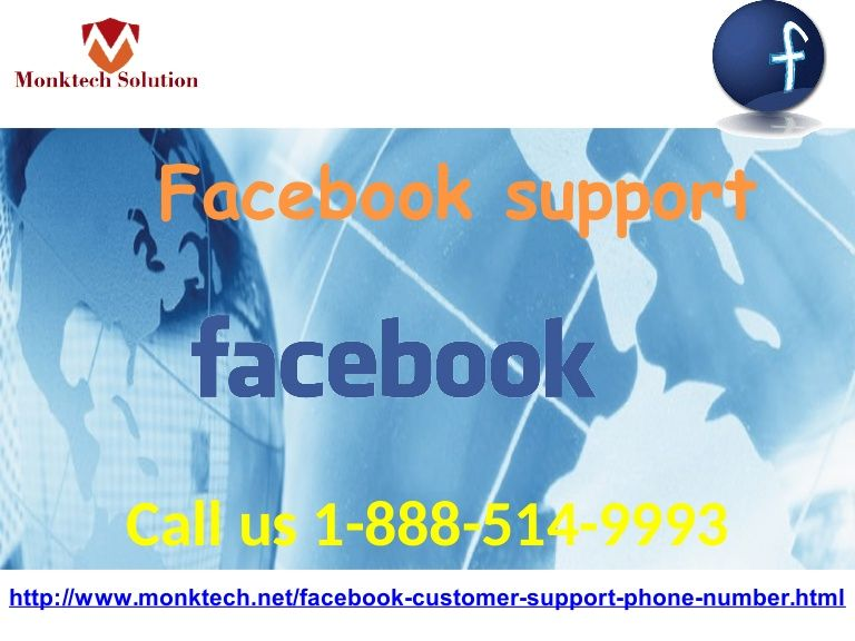 Pin by Ponting Pol on facebook Facebook support