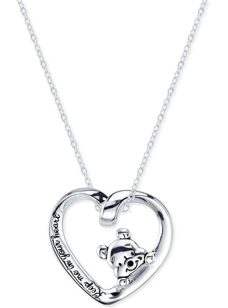a7bf4e092 5A highest quality diamond cut Cubic Zirconia (CZs). Customize your dream  jewelry. | eBay!