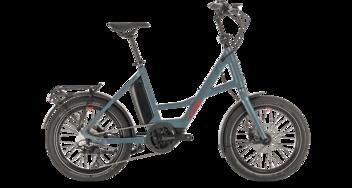 Pin Auf Cube E Bikes 2020