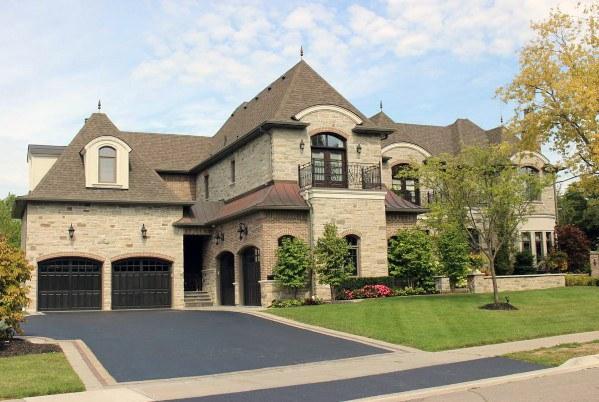 Top 50 Best Brick And Stone Exterior Ideas Cladding Designs Brick Exterior House House Exterior Cladding Design