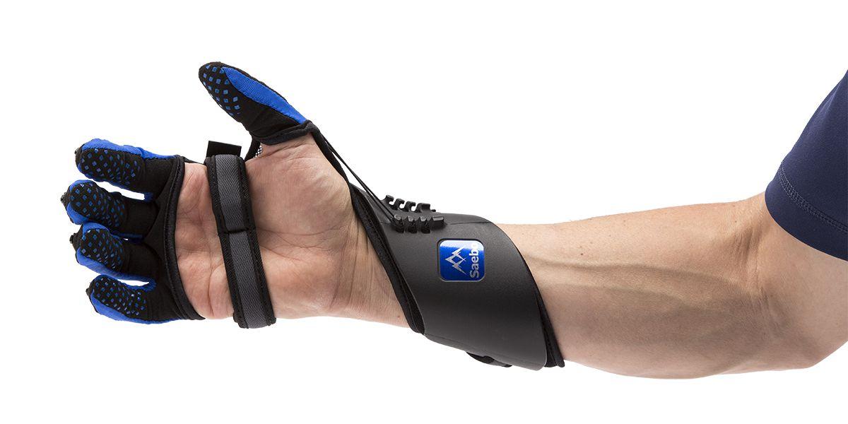 58b9ec1990b91 Best Hand Exercise Equipment for Stroke Rehab | Stroke Recovery | No ...
