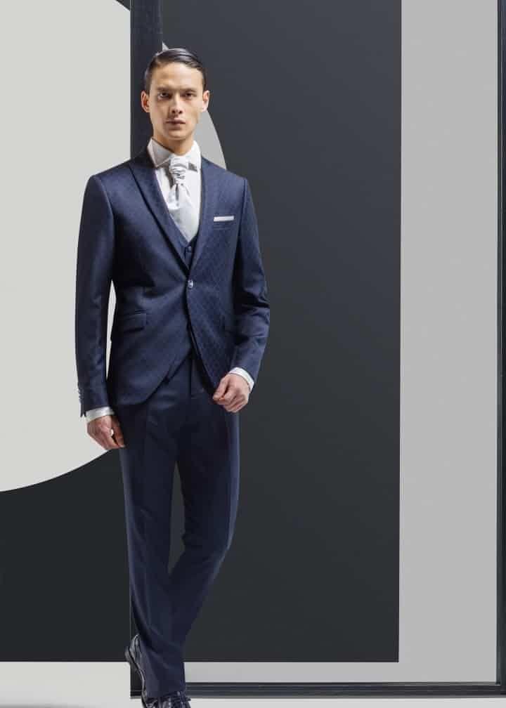 grandi affari sulla moda 2019 reale acquista originale 1505 b, Andrea Versali | Matrimonio nel 2019 | Vestito da ...