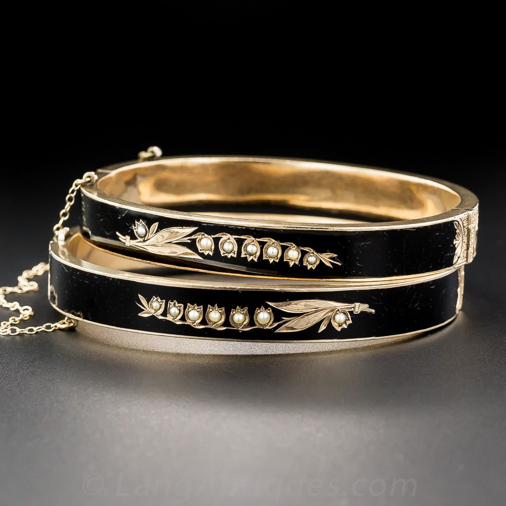 tw bracelets with yellow bangle tennis karat diamonds bracelet carat of in gold bangles