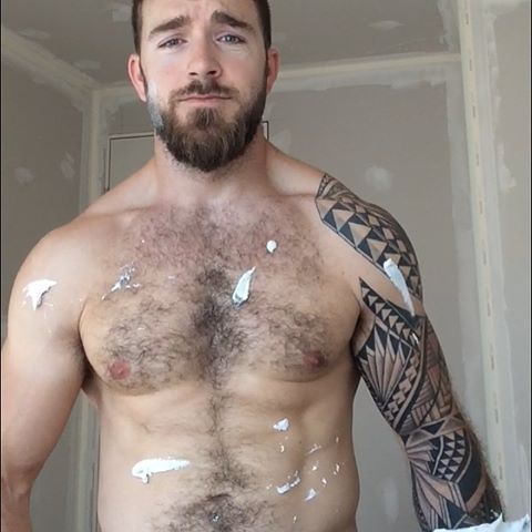 Explore Gay Men, Cool Beards and more!