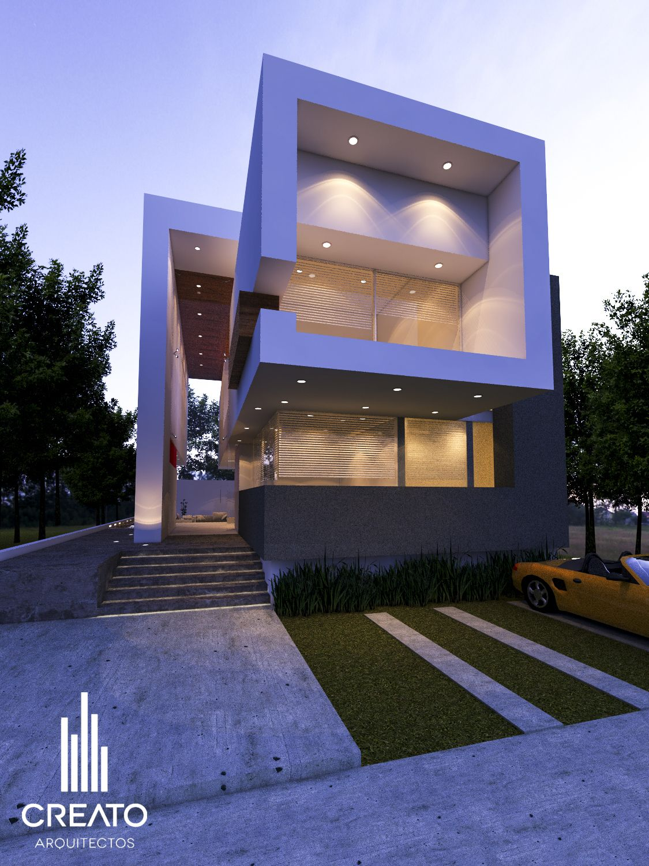 Architecture Design Wiki fachada 절차등ᆞ 기아 레토나 - http://ko.m.wikipedia/wiki/%ea