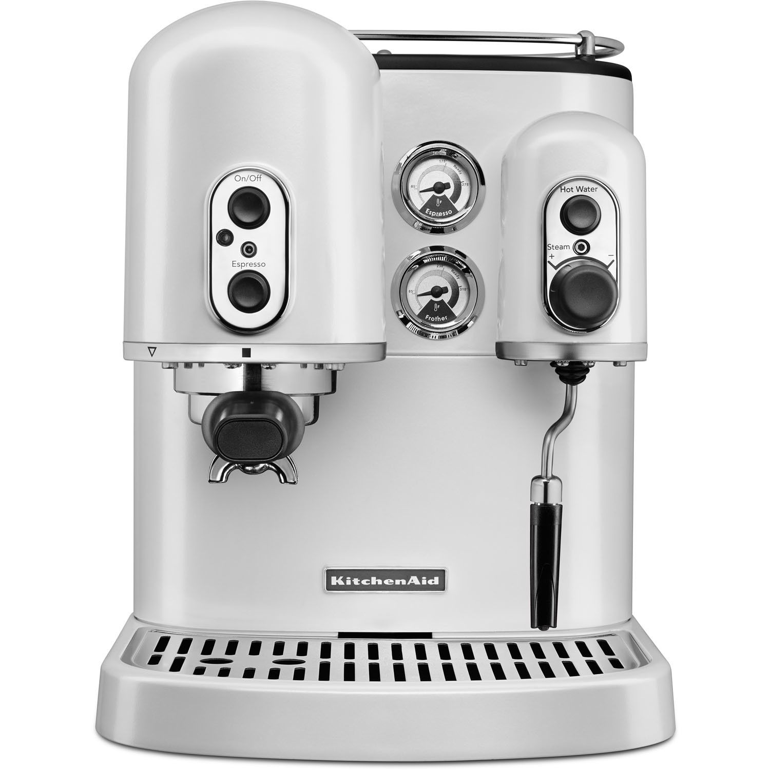 Manual Espresso Machines Best Machine Rok Presso Maker Classic Interesting Pro Line Coffee