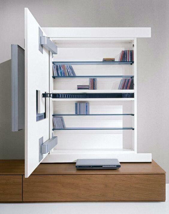 pin von erato antoniou auf house wohnzimmer wohnzimmer. Black Bedroom Furniture Sets. Home Design Ideas