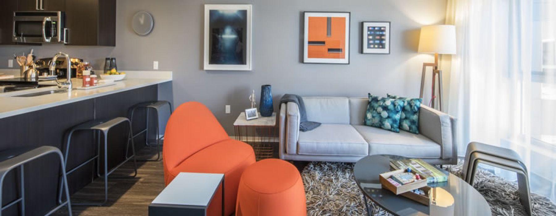 Studio 1 2 Bedroom Apartments For Rent At Zinc Bedroom Apartment 2 Bedroom Apartment Apartments For Rent