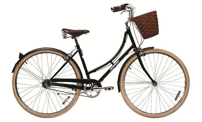 Buy Vintage Bikes Online Papillionaire Bicycles Retro Bicycle Vintage Bicycles Vintage Bikes
