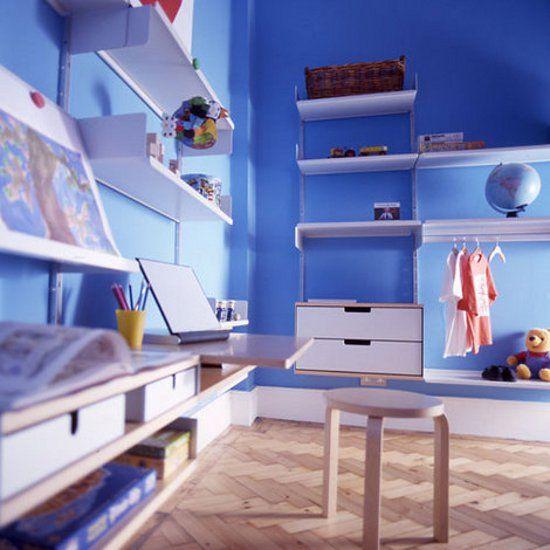 wall shelves for bedroom wall shelf ideas for bedroom