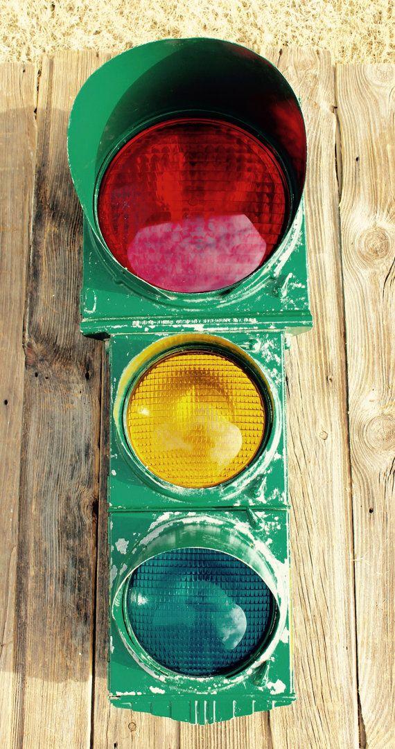 traffic signal light wiring circuit wiring and diagram hub u2022 rh thewiringdiagram today Traffic Signal Diagrams Caltrans Traffic Signal Standards