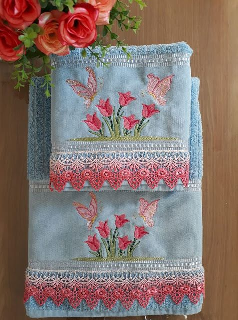 Virtual Design Room Online Free: Pin On Machine Embroidery And Applique