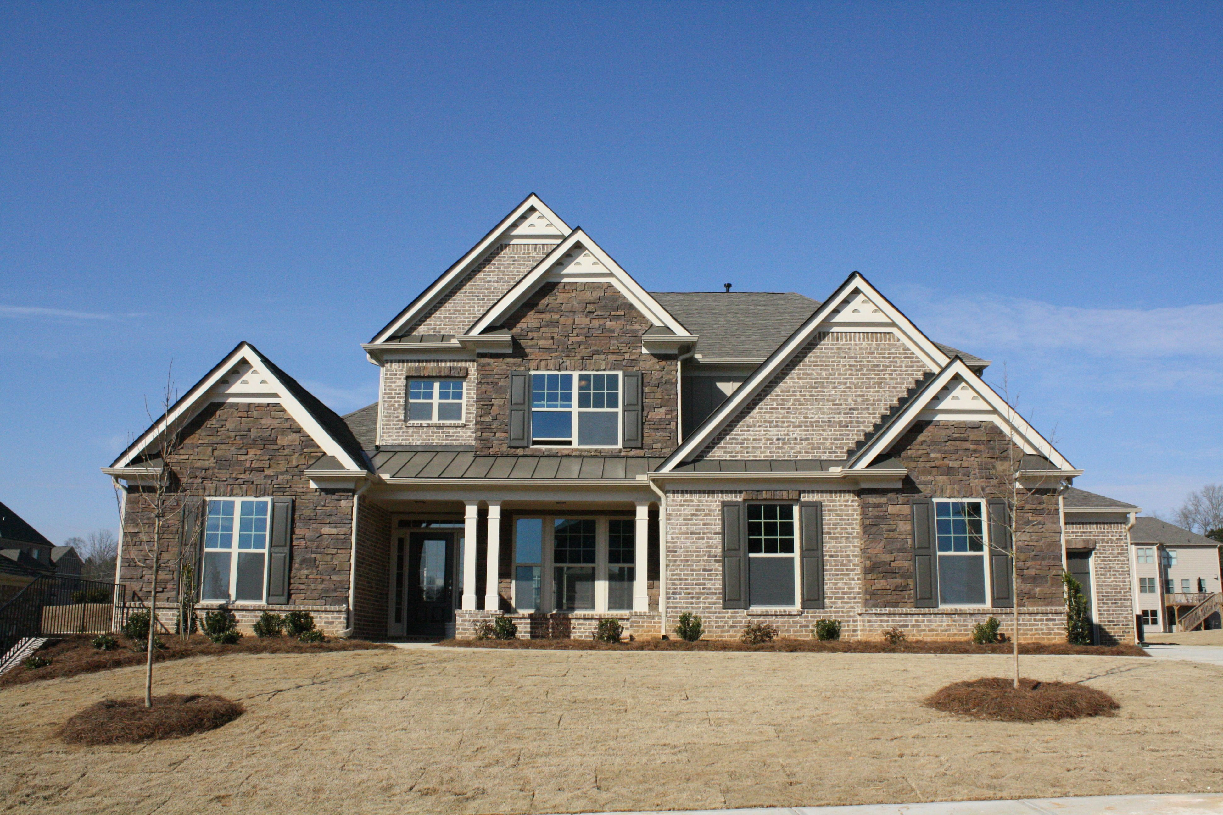 Coming Soon Close to Peachtree City, GA Fayetteville
