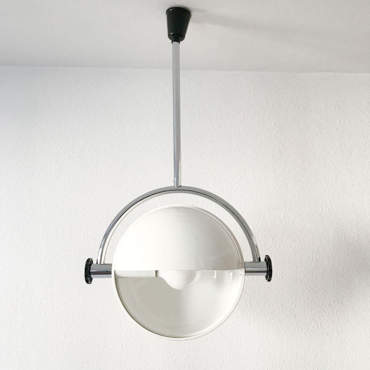 Led Deckenleuchte Bad Ip44 Deckenlampen Modern Design Led Deckenleuchte Flach Lang Deckenl Led Deckenleuchte Bad Led Deckenleuchte Flach Led Deckenlampen