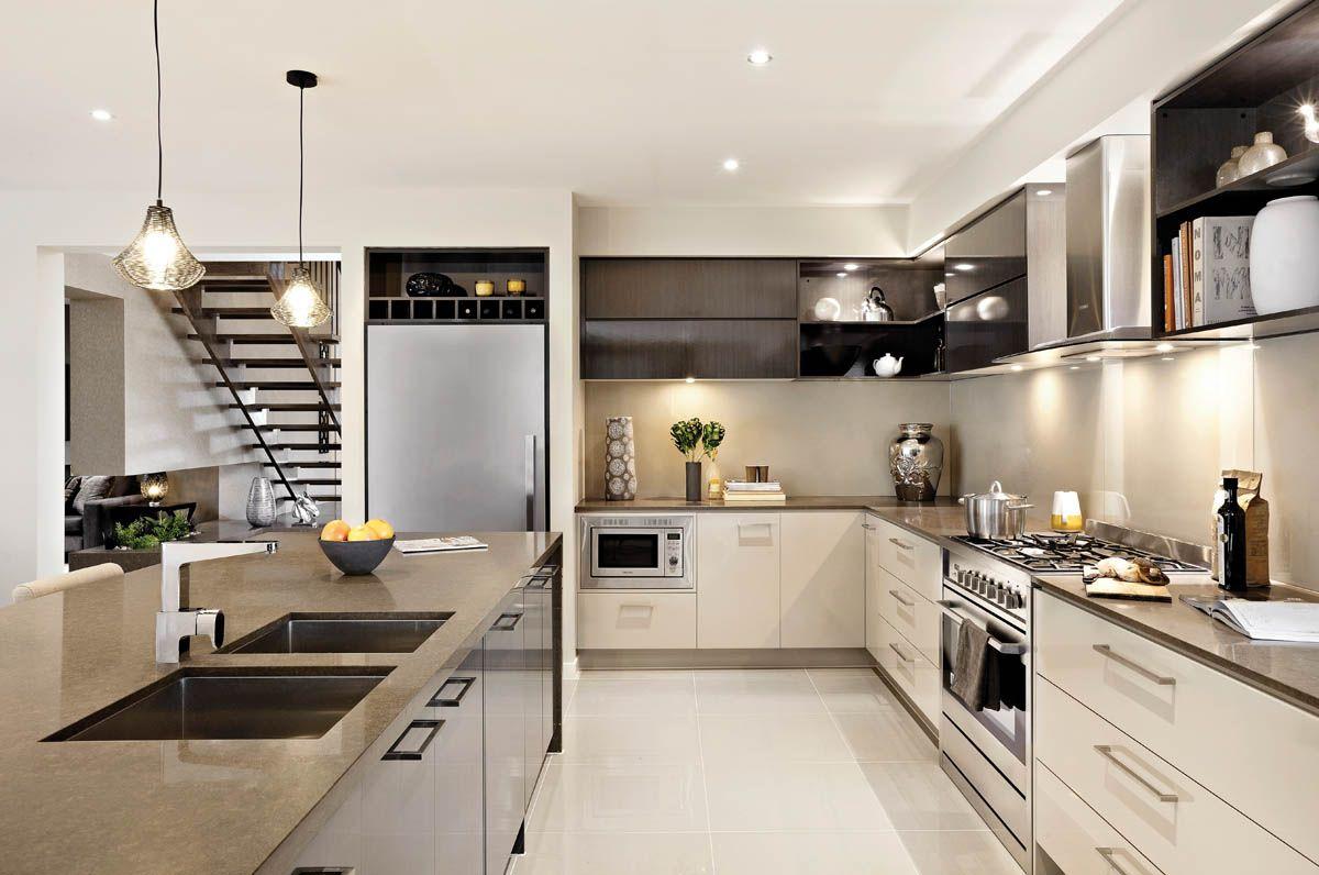 Carlisle Homes Wild Rice Home Decor Kitchen Carlisle Homes Kitchen Design