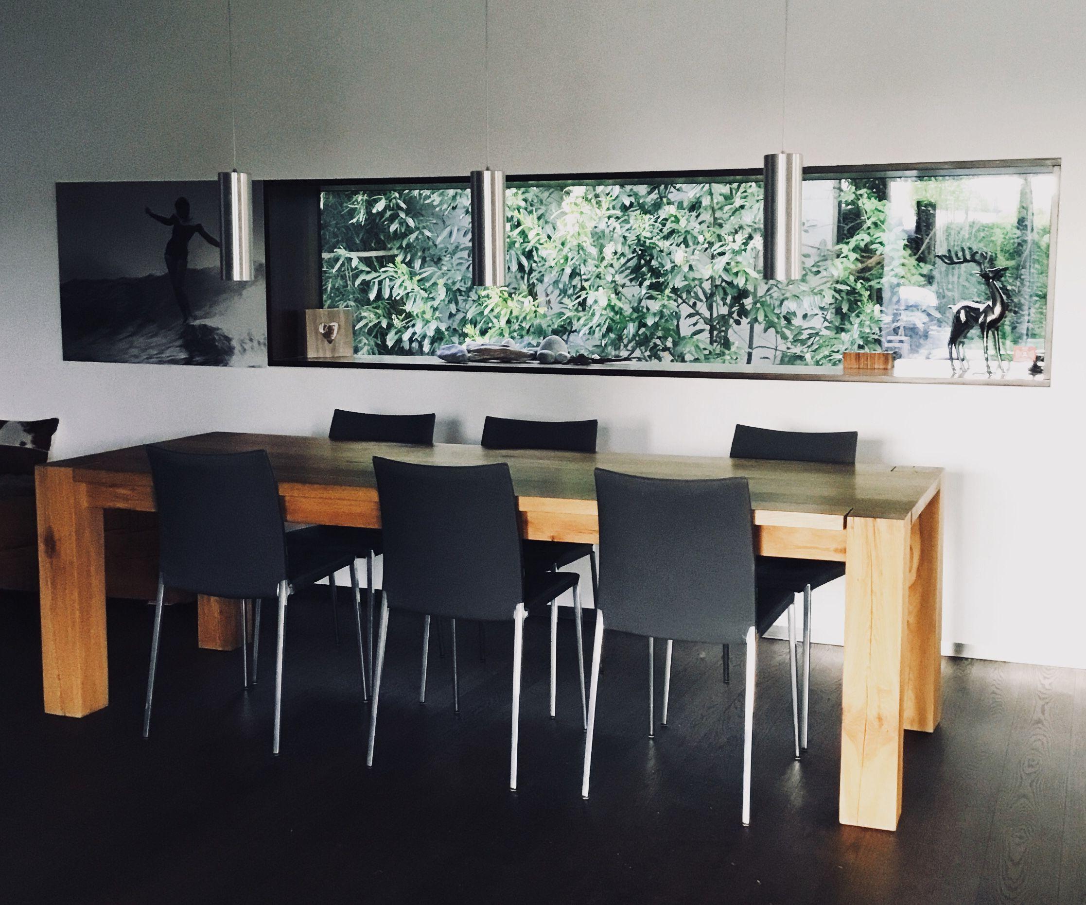 Bauhaus Erding