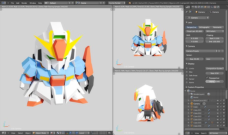 Wxy With Images Anime Screenshots Gundam