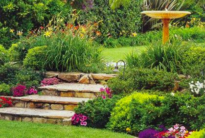 Diy Landscaping Design Ideas Online Free Pictures