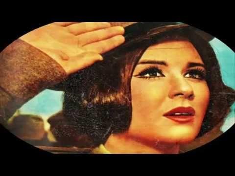 انفراد مذكرات سعاد حسنى والباب الاخير بخط يدها يوم مقتلى Youtube Mona Lisa Artwork