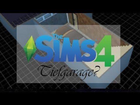 Sims 4 objekte frei bewegen