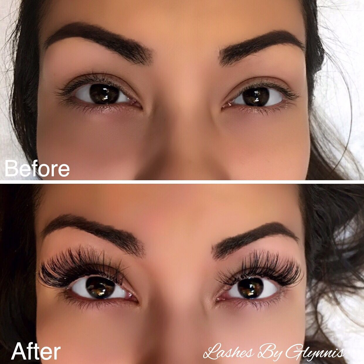 Skin Care Tips That Everyone Should Know   Eyelash ...