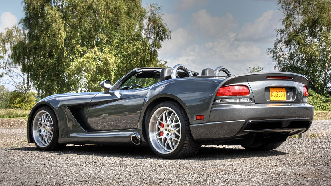 2005 Dodge Viper Srt 10 Street Serpent Widebody Http Www Shotride Com 2016 01 07 2005 Dodge Viper Srt 10 Street Serpent Dodge Viper Dodge Viper Srt10 Dodge