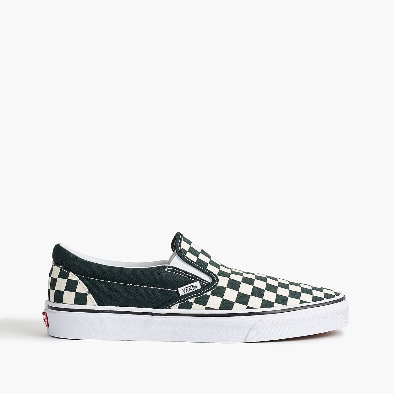 Vans Pro Skate available from Surfdome