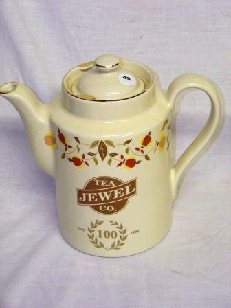 Jewel Tea Co.