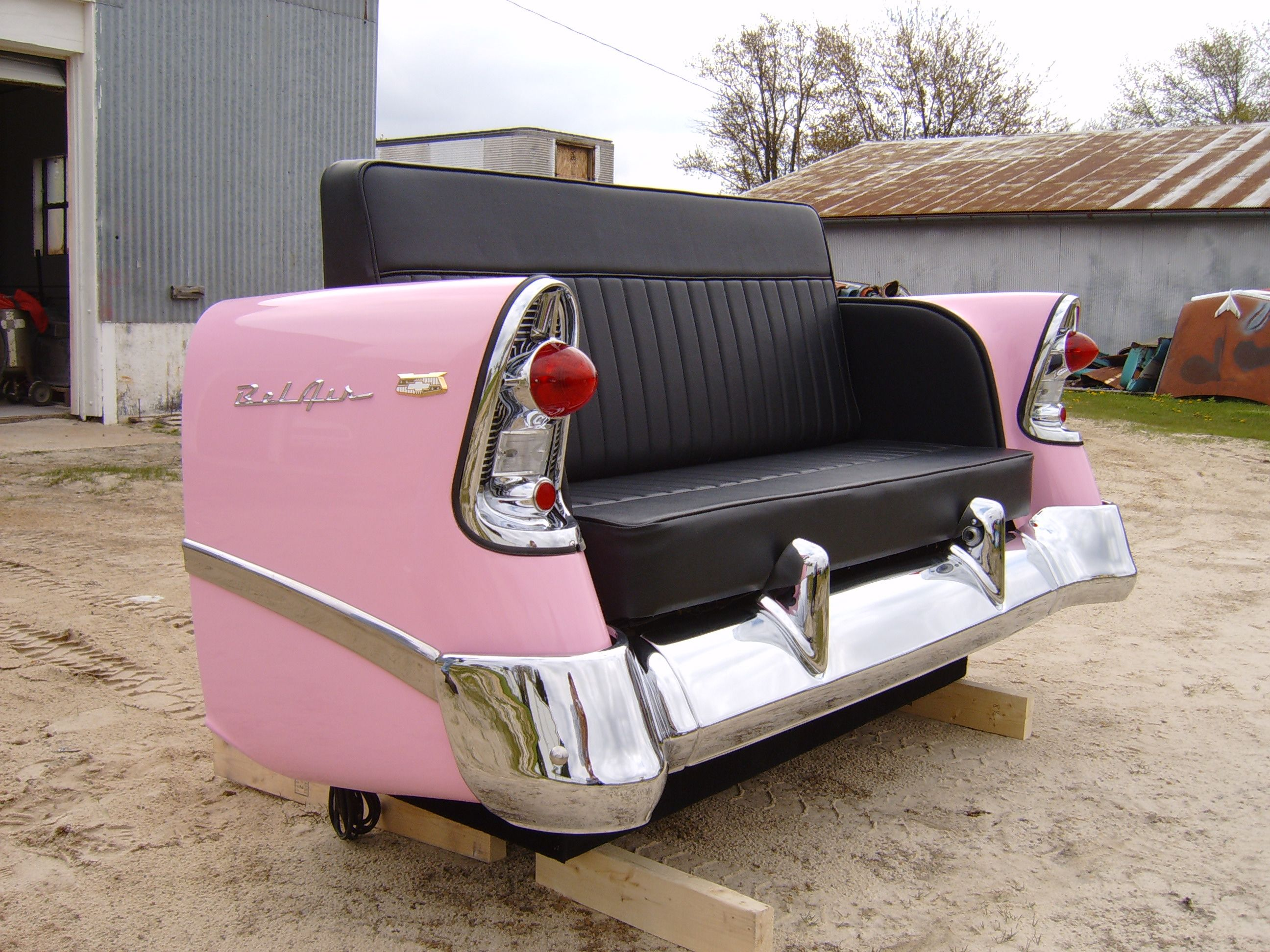 Pin by David crowe on In my Garage Pinterest
