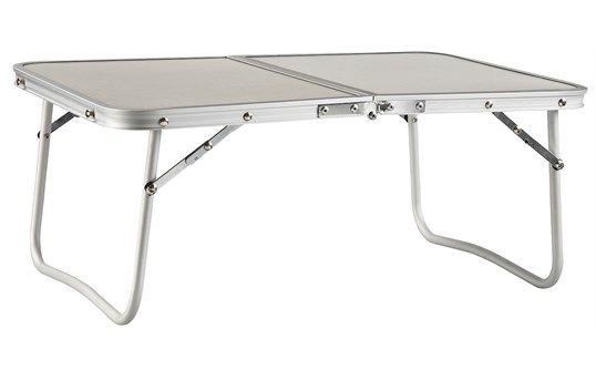 Low Picnic Table Picnic Table Table Picnic
