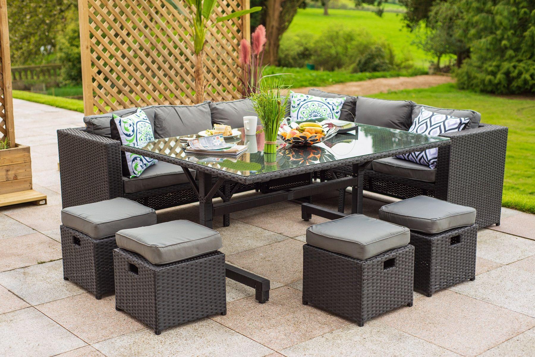 Pin On Garden Furniture Furniture Maxi
